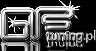 GFTuning.pl orurowania orurowanie sklep tuning chrom