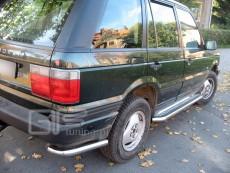 Range Rover 1994–2002 Narożniki tylne