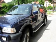 Opel Frontera A 1992-1998 Stopnie boczne