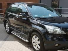 Honda CR-V 2007-2011 Stopnie boczne